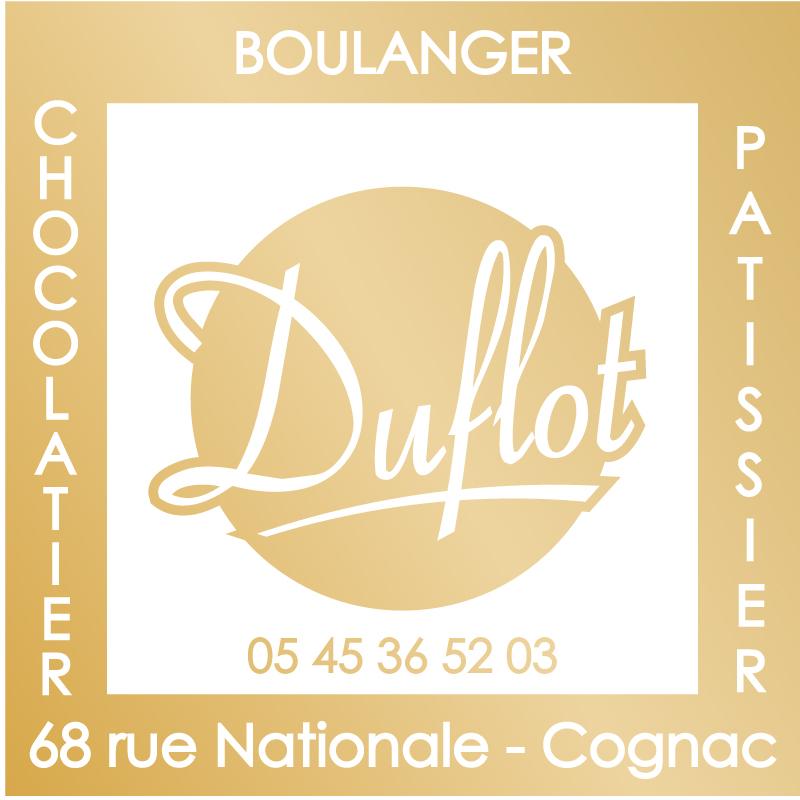 Rubaco-etiquette-adhesive-rubaco-boulanger-E1079-3