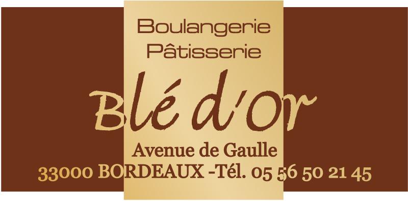 Rubaco-etiquette-adhesive-rubaco-boulanger-E1266