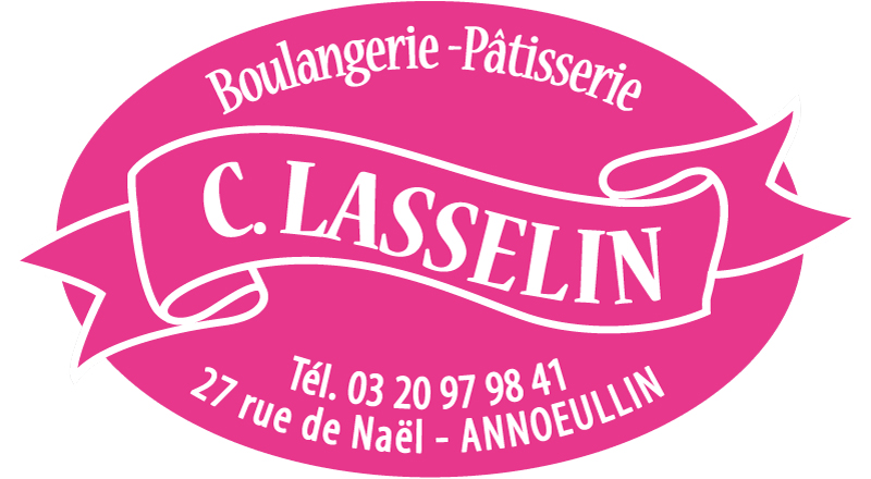 Rubaco-etiquette-adhesive-rubaco-boulanger-E1319