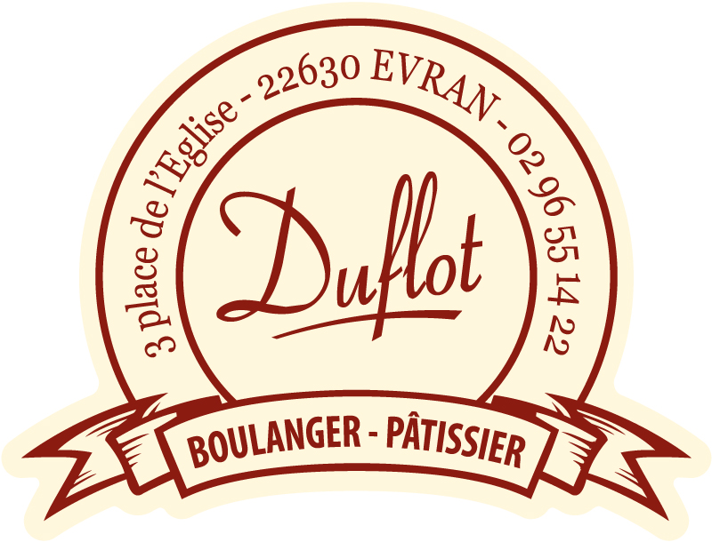 Rubaco-etiquette-adhesive-rubaco-boulanger-E1332-1