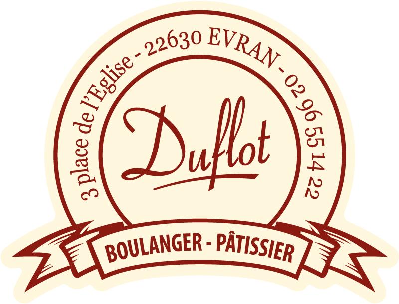 Rubaco-etiquette-adhesive-rubaco-boulanger-E1332
