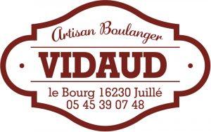 Étiquette pâtissier E1667