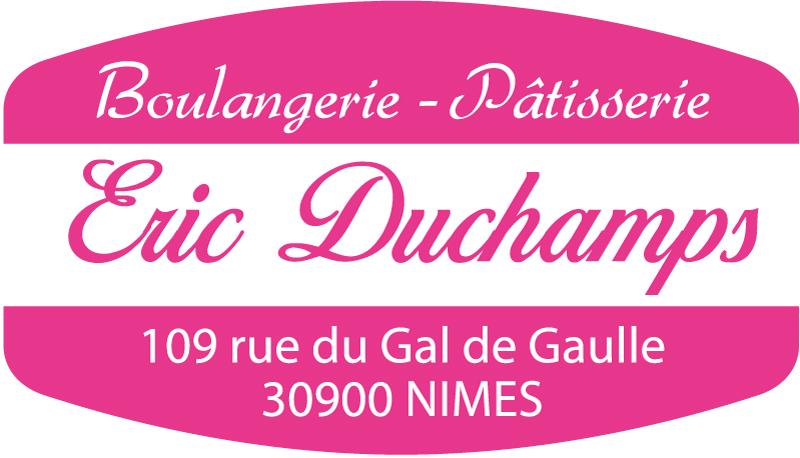 Rubaco-etiquette-adhesive-rubaco-boulanger-E820