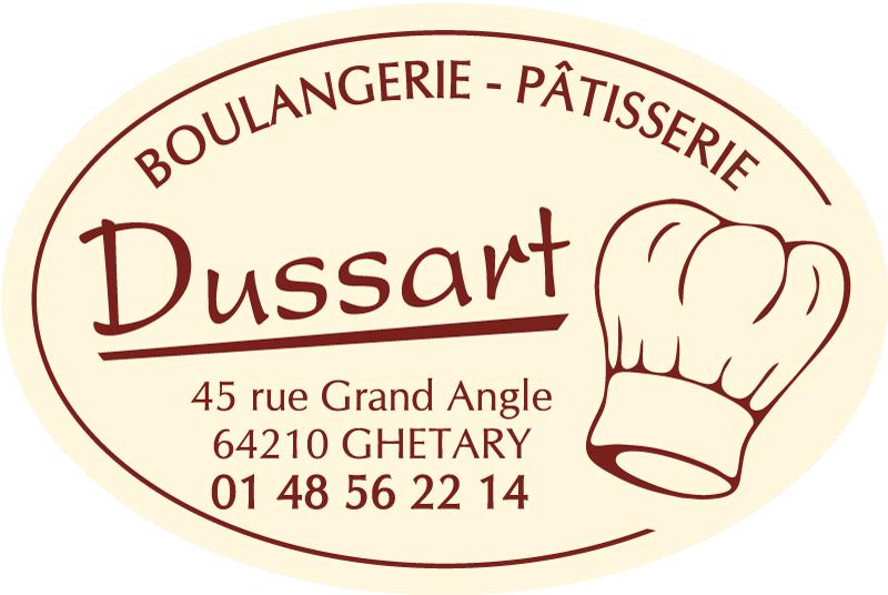 Rubaco-etiquette-adhesive-rubaco-boulangerie-E1260