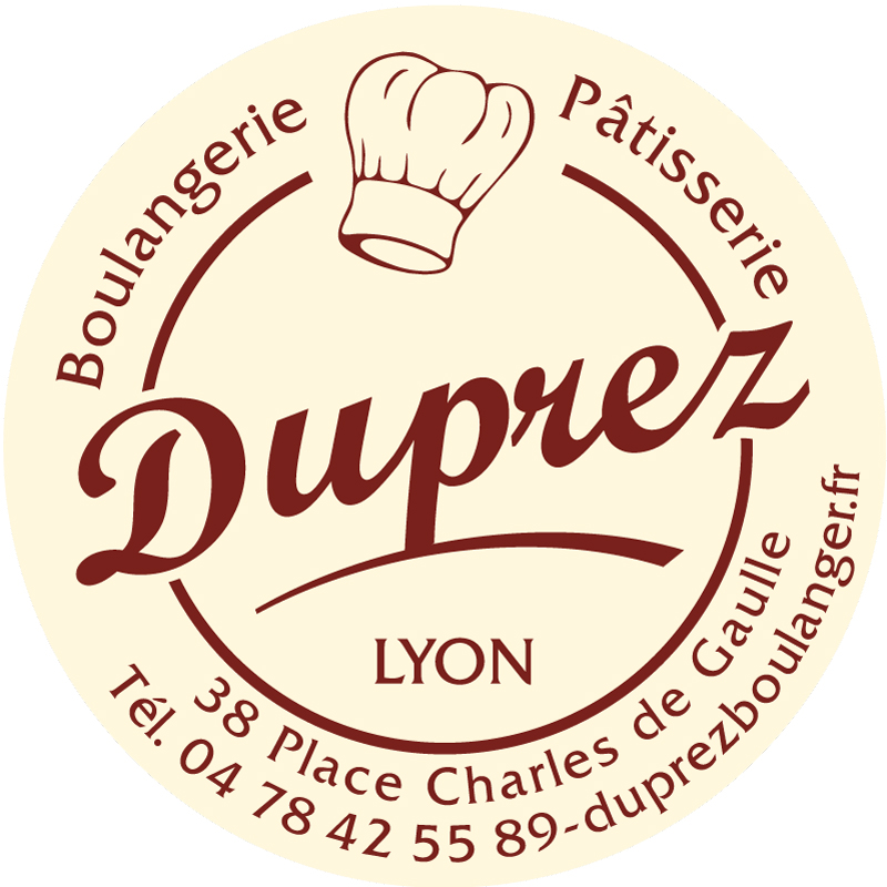Rubaco-etiquette-adhesive-rubaco-boulangerie-E1262-2