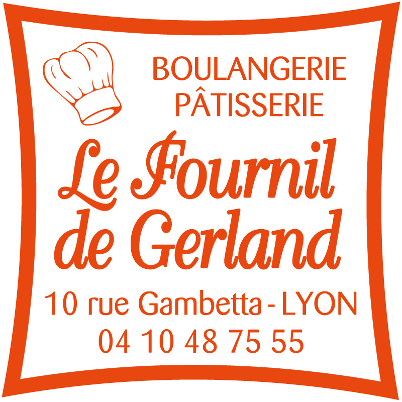 Rubaco-etiquette-adhesive-rubaco-boulangerie-E1274