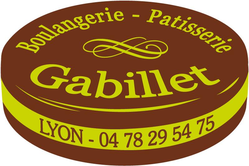 Rubaco-etiquette-adhesive-rubaco-boulangerie-E1328