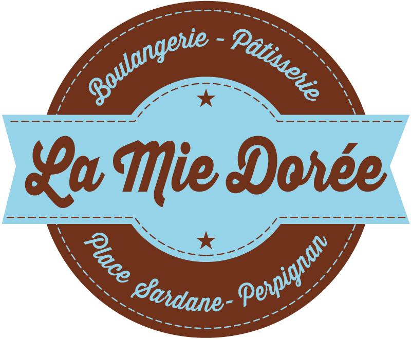 Rubaco-etiquette-adhesive-rubaco-boulangerie-E1592