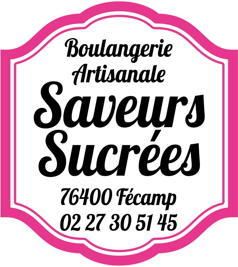 Rubaco-etiquette-adhesive-rubaco-boulangerie-E1666