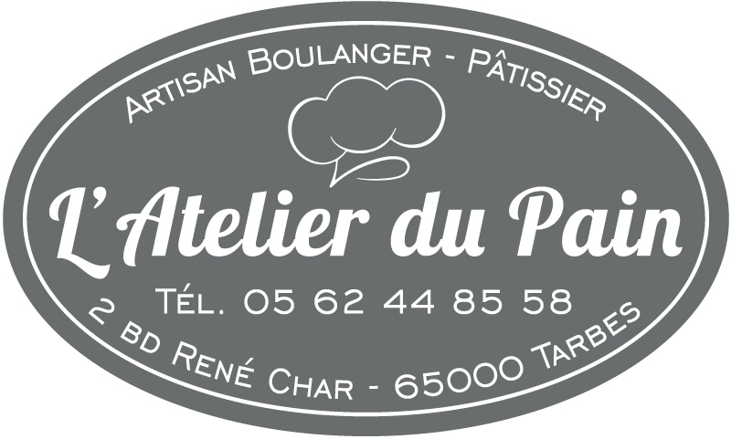 Rubaco-etiquette-adhesive-rubaco-boulangerie-E234