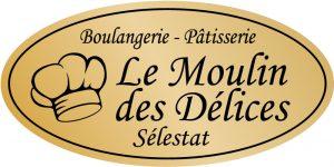 Étiquette pâtissier modèle E906-3