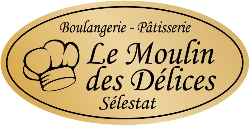Rubaco-etiquette-adhesive-rubaco-boulangerie-E906-3
