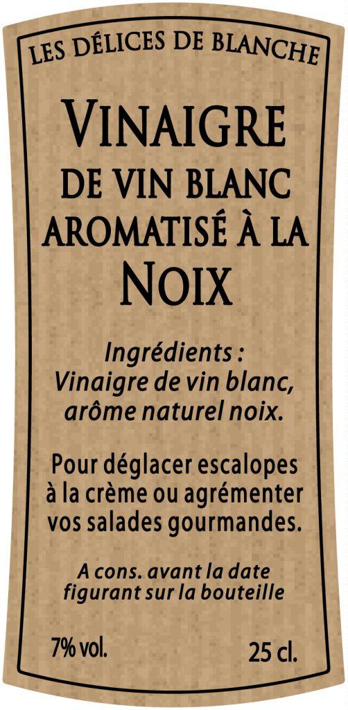 Rubaco-etiquette-adhesive-rubaco-bouteille-E1211