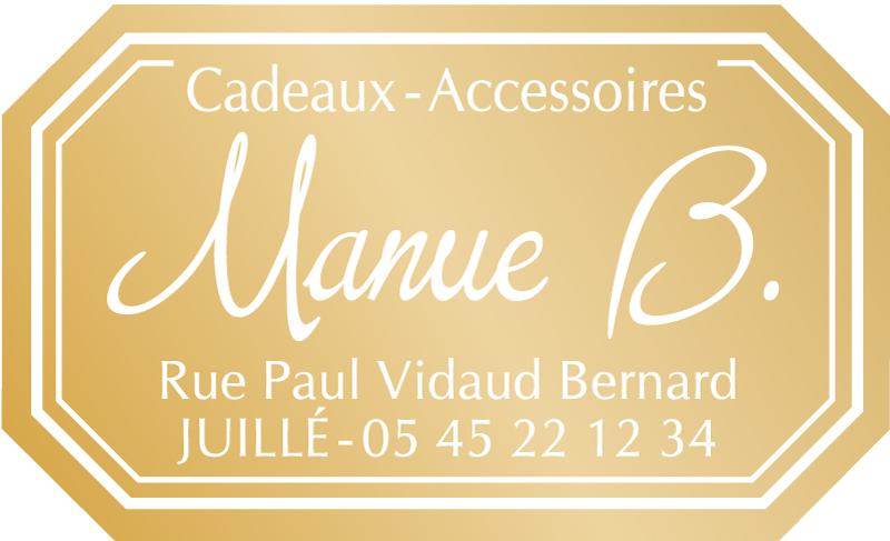 Rubaco-etiquette-adhesive-rubaco-boutique-cadeaux-E200-2