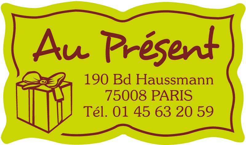 Rubaco-etiquette-adhesive-rubaco-boutique-cadeaux-E211