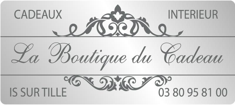 Rubaco-etiquette-adhesive-rubaco-boutique-cadeaux-E261