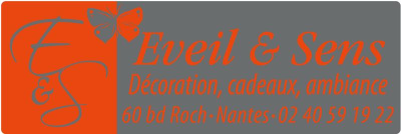 Rubaco-etiquette-adhesive-rubaco-boutique-cadeaux-E263