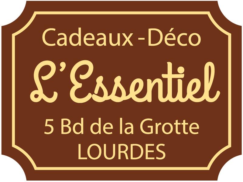 Rubaco-etiquette-adhesive-rubaco-boutique-cadeaux-E467-2