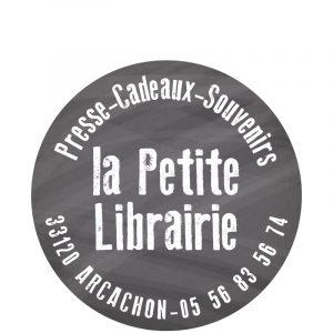 Etiquette librairie E7Q