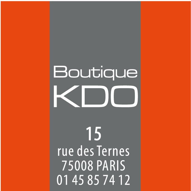 Rubaco-etiquette-adhesive-rubaco-cadeau-E1259