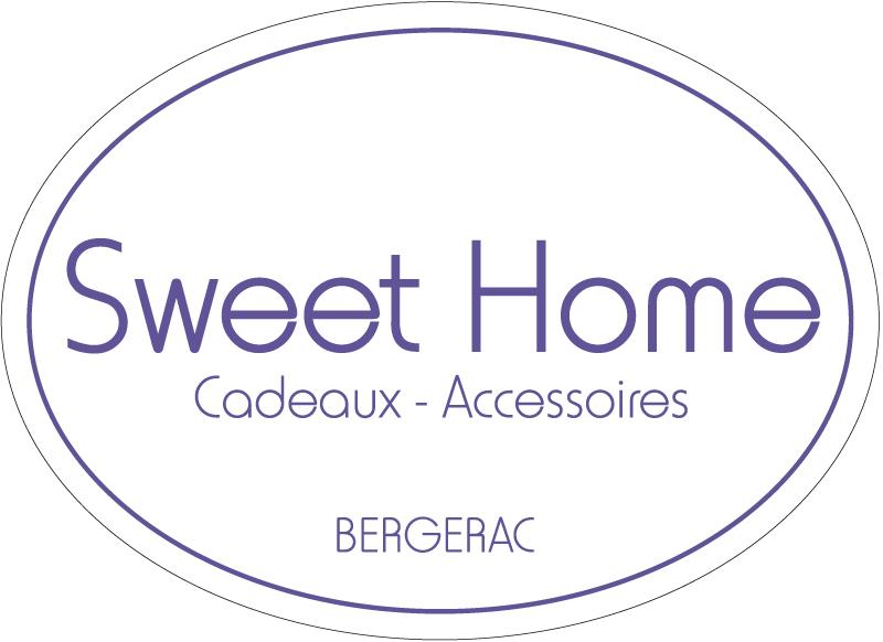 Rubaco-etiquette-adhesive-rubaco-cadeau-E1275