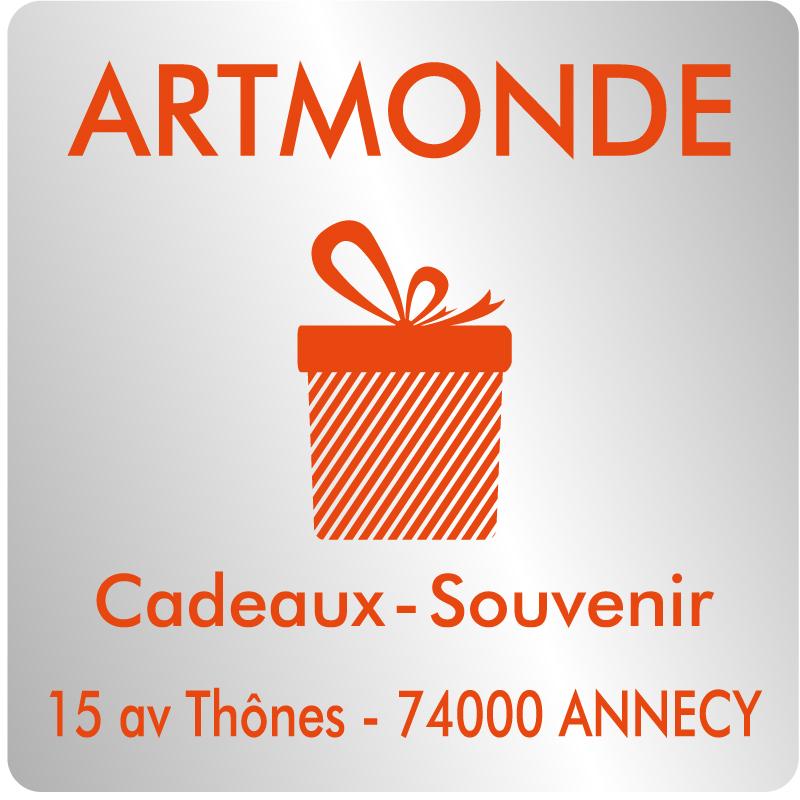 Rubaco-etiquette-adhesive-rubaco-cadeaux-E1652