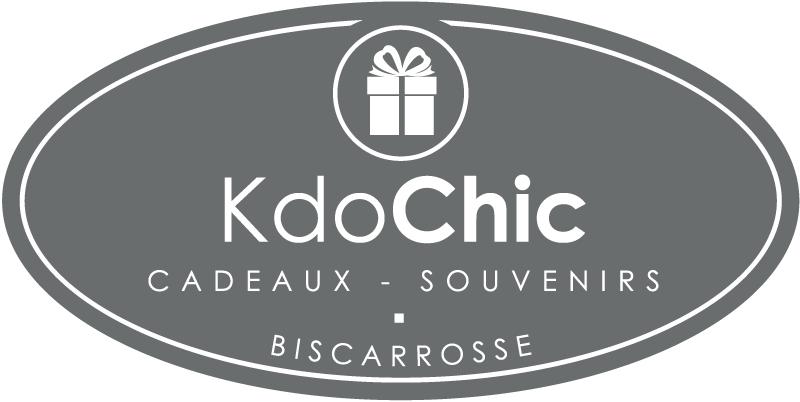 Rubaco-etiquette-adhesive-rubaco-cadeaux-E906-2