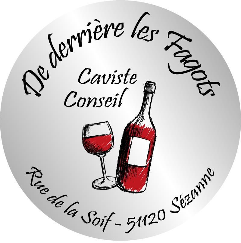 Rubaco-etiquette-adhesive-rubaco-caviste-E1368