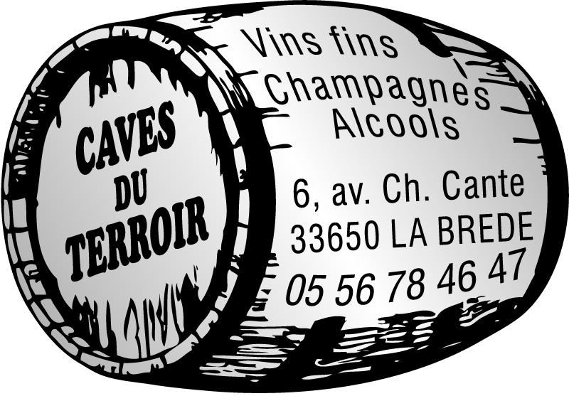 Rubaco-etiquette-adhesive-rubaco-caviste-E541