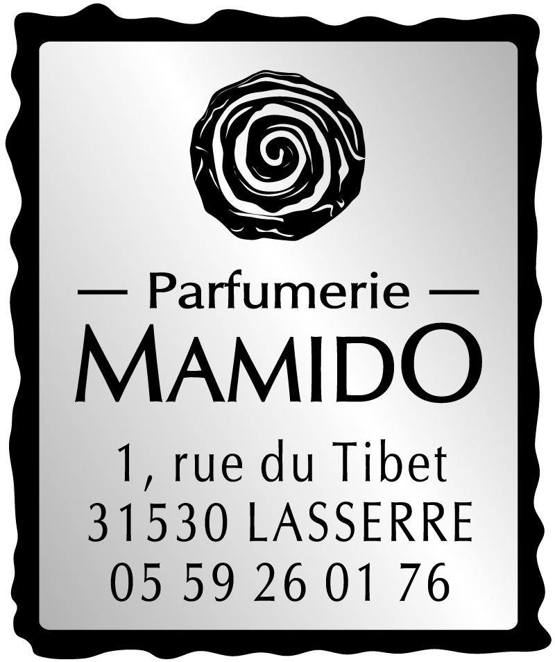 Rubaco-etiquette-adhesive-rubaco-caviste-E903-paquets-cadeaux