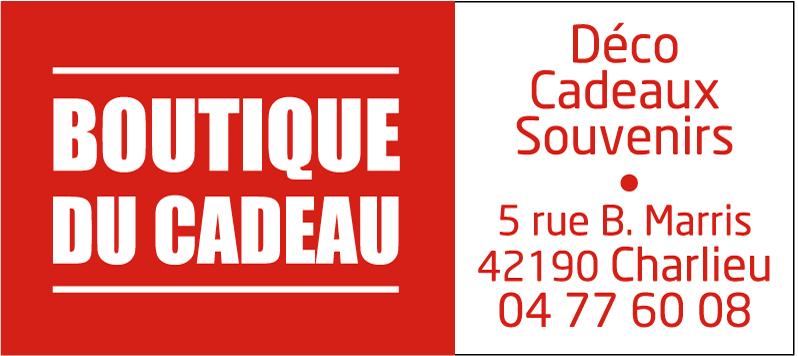 Rubaco-etiquette-adhesive-rubaco-caviste-E932