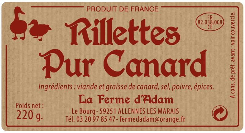 Rubaco-etiquette-adhesive-rubaco-charcutier-E115-2