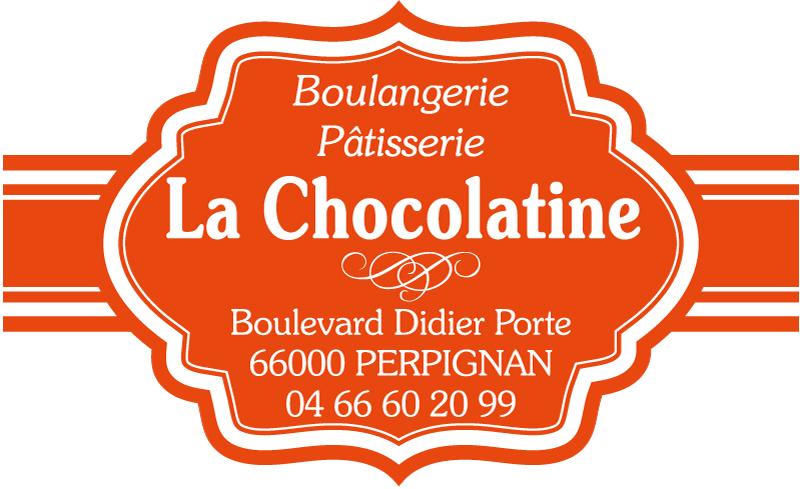 Rubaco-etiquette-adhesive-rubaco-chocolat-E1663