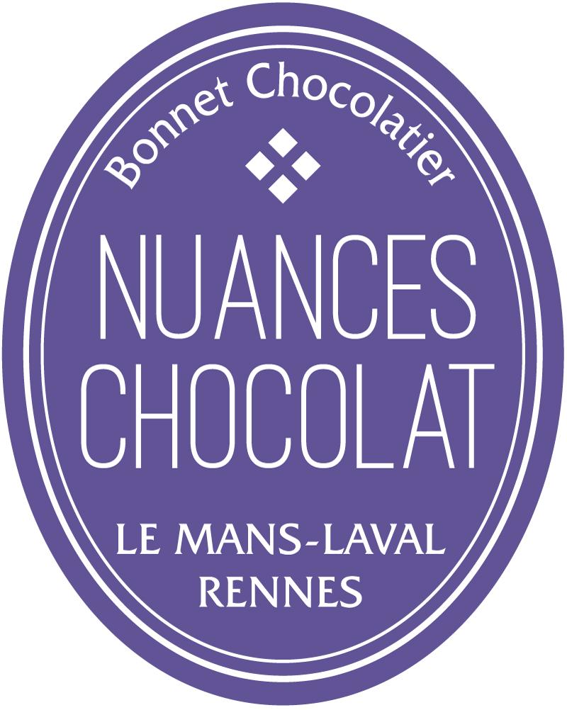 Rubaco-etiquette-adhesive-rubaco-chocolat-E1740