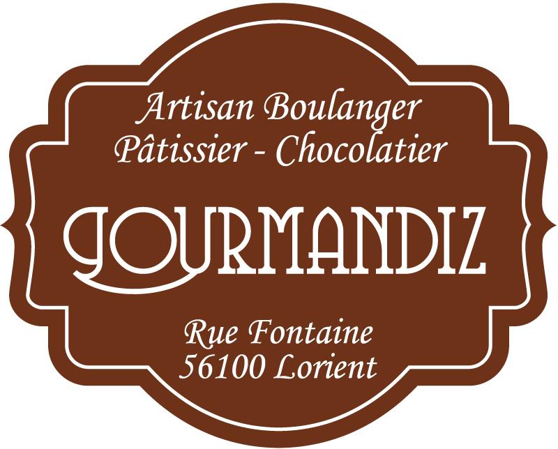 Rubaco-etiquette-adhesive-rubaco-chocolat-E1741