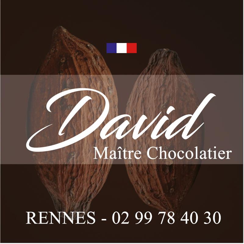 Rubaco-etiquette-adhesive-rubaco-chocolatier-E1125Q