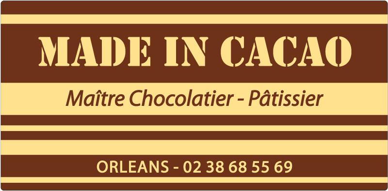 Rubaco-etiquette-adhesive-rubaco-chocolatier-E1264