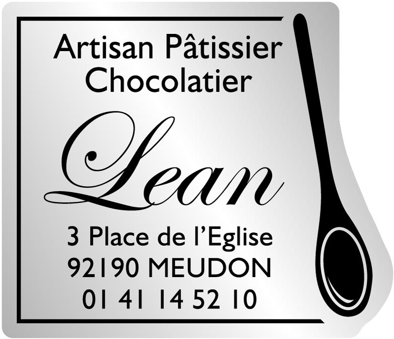Rubaco-etiquette-adhesive-rubaco-chocolatier-E1474