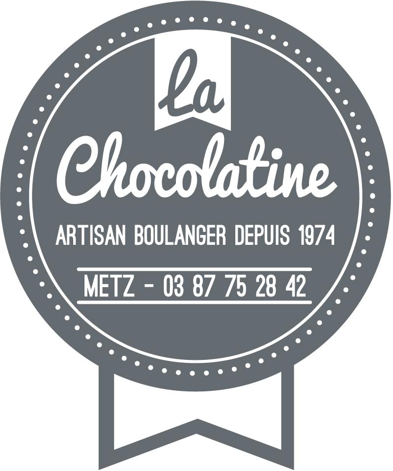 Rubaco-etiquette-adhesive-rubaco-chocolatier-E1662