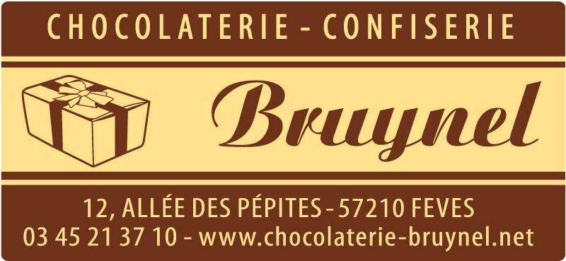 Rubaco-etiquette-adhesive-rubaco-chocolatier-E4P