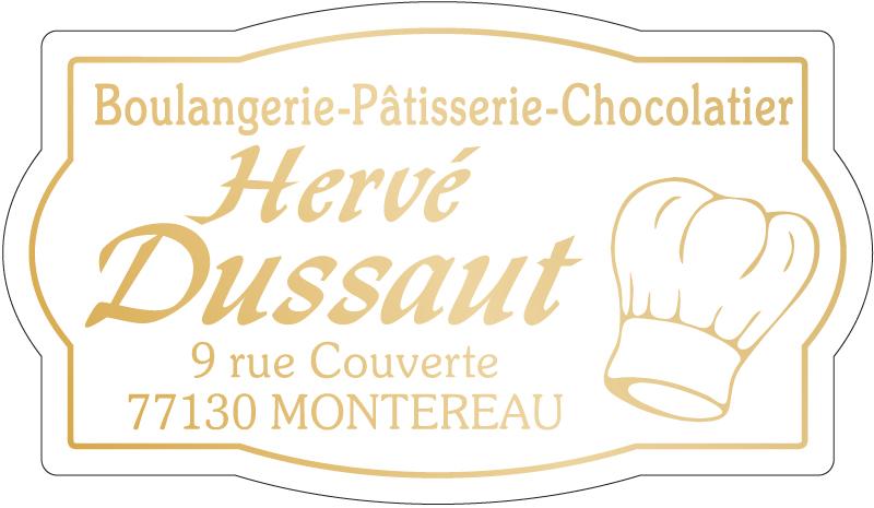 Rubaco-etiquette-adhesive-rubaco-chocolatier-E759