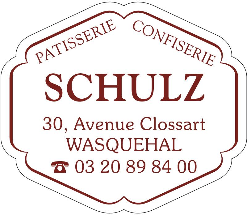 Rubaco-etiquette-adhesive-rubaco-confiserie-E780