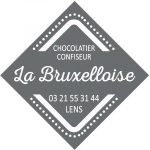 Étiquette pâtissier E1079-6