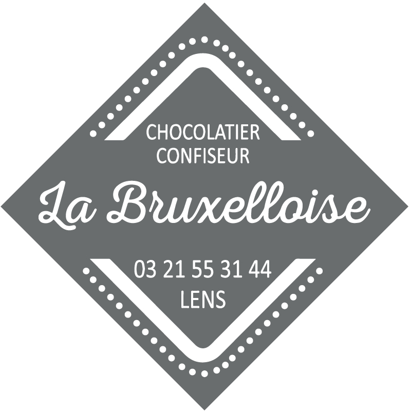 Rubaco-etiquette-adhesive-rubaco-confiseur-E1079-6