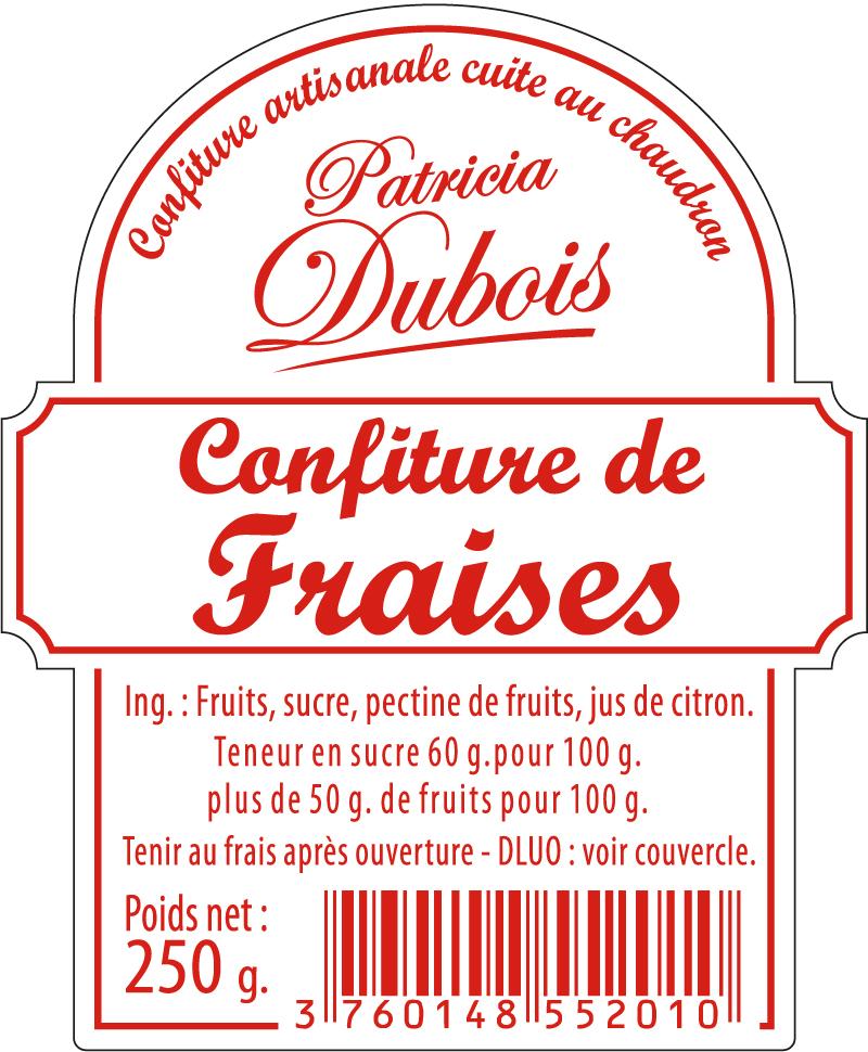 Rubaco-etiquette-adhesive-rubaco-confiture-E1334