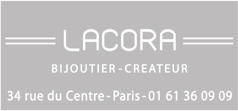 Rubaco-etiquette-adhesive-rubaco-creation-bijoux-E1255