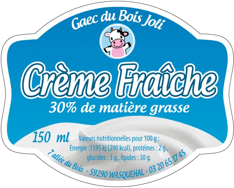 Rubaco-etiquette-adhesive-rubaco-cremier-E1668Q