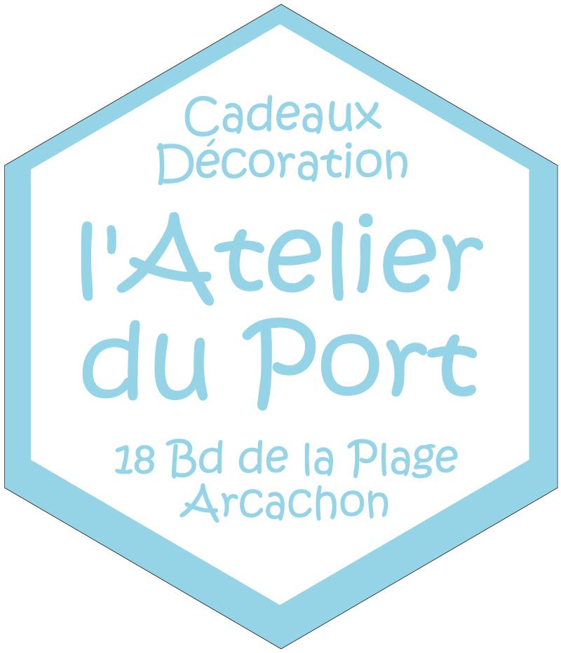 Rubaco-etiquette-adhesive-rubaco-décoration-E1197