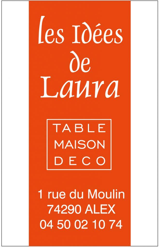 Rubaco-etiquette-adhesive-rubaco-décoration-E733