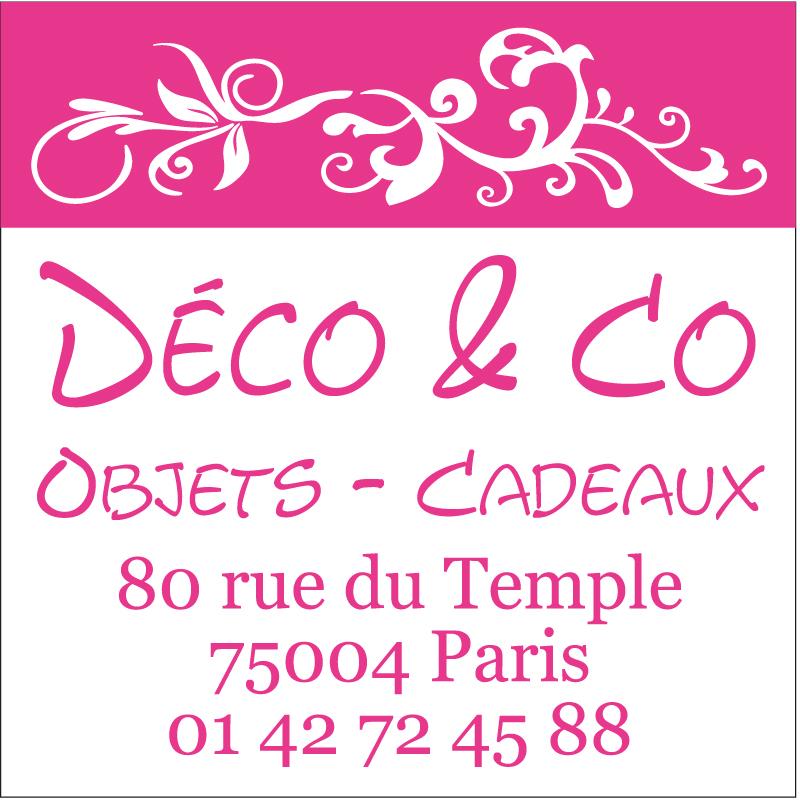 Rubaco-etiquette-adhesive-rubaco-deco-E1267